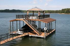 100 Lake Boat House Designs Ideas Decorating Awesome Standards Dock