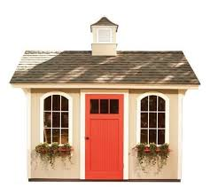 Free Plans How To Build A Wooden Shed by 50 Free Diy Shed Plans To Help You Build Your Shed
