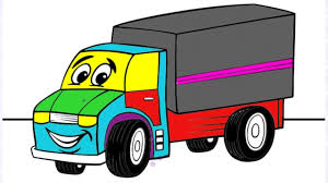 Truck Pictures For Kids | Free Download Best Truck Pictures For Kids ... Monster Truck Extreme Racing Games Videos For Kids Jam Crush It Nintendo Switch Amazoncouk Pc Video Trucks At Stowed Stuff Grave Digger Gameplay Car Game Cartoon Monster 3d Simulator Q Spider For Kids Racing Game Beepzz Animal Cars Fun Adventure Amazon App Ranking And Store Data Annie Spiderman Cars Dump Children Cool Math Maker 3 Monster Android Free Pinxys World Welcome To The Gamesalad Forum
