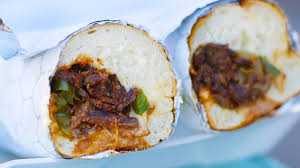 Philly Cheesesteaks Get A Korean Twist At Koja Grille - Eater Phillys Pasian Food Tasure The Koja Grille Foodboss Order Koja Kitchen Truck San Carlos Ca Amandas Memoranda 52 Weeks Of Tacos In Jose Kamikaze Fries 2 Best Trucks Bay Area Visual Menureviews By Blogginstagrammers Truck Is Hiring Diwasherprepline Cookc Kitchens First Francisco Restaurant Location Now Open Alist Evolution A Foodie Off The Grid And Super Duper Burger Passport Xpress Magazine 14 Restaurants You Need To Visit From Diners Drive Gay Gastronaut