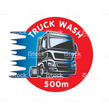 Semi Truck Company Logos - Awesome Graphic Library • Transport Truck Company Logo Stock Photos Entry 65 By Subrata611 For Need A Logo Trucking Company On White Background Royalty Free Vector Image Elegant Playful Shop Design Texas Complete Truck Center Contests Creative Woodys Logos Capvating Real Logos Trailers V201 American Simulator Template Truck Design Mplate Business Cporate Vector Icon Bold Masculine It Noonans Adcabec