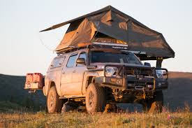 2013 Toyota Tacoma TRD Build - Expedition Overland Rhinorack Base Tent 2500 32119 53910 Pure Tacoma Best 25 Cvt Tent Ideas On Pinterest Toyota Tacoma 2017 Trd Offroad Wilderness Wagon Build Expedition Portal This Pro Is Ready To Go The Drive Pongo Story Of Our 2016 Alucab Shadow Awning Setup And Takedown Alucabusa Youtube Mounting Bracket For Arb Awning Tundra Forum Fullyequipped Pro Georgia New Sport Double Cab Pickup In Escondido Two Roof Top Tents Installed The Same Truck Www