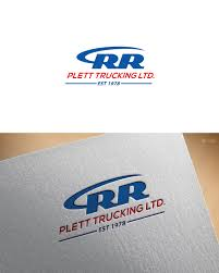 Traditional, Conservative, Trucking Company Logo Design For R R ... Our Equipment Rr Transportation Inc Daseke Hashtag On Twitter Company Team R Trucking Inc Youngblood Home Facebook Competitors Revenue And Employees Owler Profile Trucks And Trailers Sign Palace The Worlds Most Recently Posted Photos Of T650 Flickr Hive Mind Traditional Conservative Logo Design For Youtube A Few From Sherman Hill Pt 4 Truck Driving Jobs For Military Veterans Companies Bring Protective Services Specialization