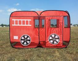 Large Children Fire Engine Truck Pop-Up Playhouse Play Tent /(with ... 770p Travel Lite Pop Up Truck Camper With Electric Lift Roof Youtube Guide Gear Full Size Tent 175421 Tents At Sportsmans Used Bed Campers Best Resource The Lweight Ptop Revolution Gearjunkie Build Your Own Popup Trailer 7 Steps Pictures Covers Rhjenlisacom Topperezlift For Gallery Livin Alinumframed Ultra Amazoncom Kids Ice Cream Popping Childrens Camouflage Play Army Style Children Toy Rack Ideas For Rtt Custom Or Other Options Expedition Portal Why Are Rooftop And So Hot Right Now Beds