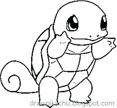 Coloring Pages Of Animals Free Printable