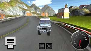Car Race Speed 3D App Ranking And Store Data | App Annie Real Truck Drive Simulator 3d Free Download Of Android Version M Cargo Driver Heavy Games Park It Like Its Hot Parking Desert Trucker Is Big Bad Us Army Offroad Amazoncom Pro Highway Racing Play Free Game Apk Download Simulation Game App Insights Impossible 2 Police Appstore Driving Landsrdelletnereeu 10 Ranking And Store