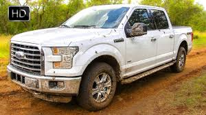 2015 Ford F-150 EcoBoost 4x4 Pickup Truck OFF ROAD HD - YouTube New 2018 Ford F150 Supercrew Xlt Sport 301a 35l Ecoboost 4 Door 2013 King Ranch 4x4 First Drive The 44 Finds A Sweet Spot Watch This Blow The Doors Off Hellcat Ecoboosted Adding An Easy 60 Hp To Fords Twinturbo V6 How Fast Is At 060 Mph We Run Stage 3s 2015 Lariat Fx4 Project Truck 2019 Limited Gets 450 Hp Option Autoblog Xtr 302a W Backup Camera Platinum 4wd Ranger Gets 23l Engine 10speed Transmission Ecoboost W Nav Review