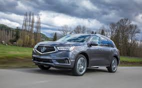 2018 Acura MDX - News, Reviews, Picture Galleries And Videos - The ... 2018 Acura Mdx News Reviews Picture Galleries And Videos The Honda Revenue Advantage Upon Truck Volume Clarscom Ventura Dealership Gold Coast Auto Center Mcgrath Of Dtown Chicago Used Car Dealer Berlin In Ct Preowned 2016 Gmc Canyon Base Truck Escondido 92420xra New Best Chase The Sun In Sleek Certified Pre Owned Concierge Serviceacura Fremont Review Advancing Art Luxury Crossover Current Offers Lease Deals Acuracom Search Results Page Western Honda