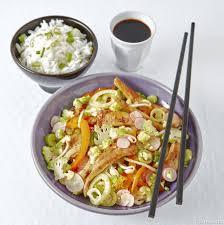 cuisiner au wok 駘ectrique cuisiner au wok 駘ectrique 28 images wok de poulet aux