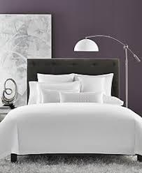 Marshalls Bedding Sets by Marshalls Bedding Shop For And Buy Marshalls Bedding Online Macy U0027s