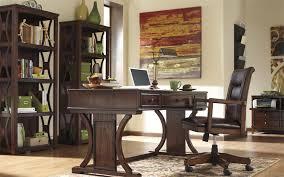 fice Furniture Madison WI