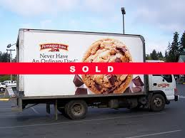 Buy A Pepperidge Farm Chula Vista Route! For Sale | BusinessForSale.com Mission Tortilla Routes Schneider Offering Truckers An Ownership Route Fleet Owner 2019 Motor Carriers Road Atlas Buyers Market Inc Fed Ex For Sale Best Electric Cars 2018 Uk Our Pick Of The Best Evs You Can Buy Route Buying Process Uber Self Driving Trucks Now Deliver In Arizona Bread Routes Sale How To Buy A Business Sell Ford F350 Super Duty Vending And Cold Delivery Truck North Carolina All Sales Leasing Inventory Missauga Pepperidge Farm Chula Vista For Businessforsalecom