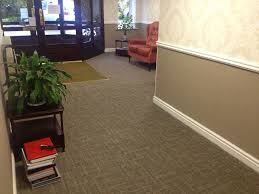 tile mohawk commercial carpet tile decorate ideas gallery in
