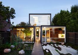 100 Home Design Magazine Australia Melbourne House By Austin Maynard Is Deliberately Compact