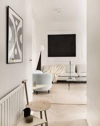 100 Modern Interior Design Blog Pin On INTERIORS Scandi Cool
