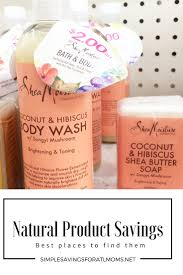 Shea Moisture Coupon Code Sheamoisture Coconut Hibiscus Cowash Cditioning Cleanser 8 Oz The Body Shops New Shea Butter Shampoo And Cditioner Nourish My Shea Moisture Founders Launch New Product Line Inspired By Madam Sprezzabox Review Coupon Code April 2018 Subscription Box Hair Items Only 429 Each During Kroger Beauty Event Shea Moisture Conut Hibiscus Curl Shine My Thoughts Save 2001 Cantu Butter Curling Cream 25 Oz Goodbeing December This Mama Jamaican Black Castor Oil Strgthen Restore Treatment Masque 340g 20 Off Romeo Madden Coupons Promo Discount Codes Care Find Great Products Deals Shopping