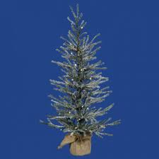 Unlit Christmas Trees Sears by Images Of 7 Ft Unlit Christmas Tree Christmas Tree Decoration Ideas