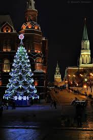 Christmas Tree Shop Syracuse Ny by 2096 Best Season Greetings All Over The World Images On Pinterest