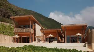 100 6 Senses Con Dao Six Ocean Front 4 Bedroom Villa Luxury