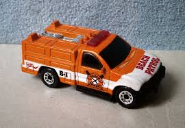 Rescue Truck | Matchbox Cars Wiki | FANDOM Powered By Wikia Matchbox Superfast No 26 Site Dumper Dump Truck 1976 Met Brown Ford F150 Flareside Mb 53 1987 Cars Trucks 164 Mbx Cstruction Workready At Hobby Warehouse Is Now Doing Trucks The Way Should Be Cargo Controllers Combo Vehicles Stinky Garbage Walmartcom Large Garbagerecycling By Patyler1 On Deviantart 2011 Urban Tow Baby Blue Loose Ebay Utility Flashlight Boys Vehicle Adventure Toy With Rocky Robot Interactive Gift To Gadget