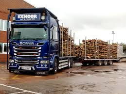 R620HAY   Exmoor Hay & Straw (2016 Scania R580)   South West Trucks ... Rapid Relief Team Hay From Tasmania To Local Farmers Goulburn Post Trucks Wagon Lorry Rig Tractors Hay Straw Photos Youtube Hay Trucks For Hire Willow Creek Ranch Hauling Bales Hi Res Video 85601 Elk161 4563 Morocco Tinerhir Trucks Loaded With Bales Of Stock Wa Convoy Delivers Muchneed Droughtstricken Nsw Convoy Heavily Transporting Over Shipping And Exporting Staheli West Long Haul As Demand Outstrips Supply The Northern Daily Leader Specialized Trailer On Wheels For Transportation Of Custom And Equipment Favorite Texas Trucking