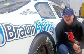 15-year-old J.J. Haley Ready For Trip West To Phoenix International ... Trucking Companies Make Major Efforts To Recruit New Drivers Fox Truck News December 2008 By Annexnewcom Lp Issuu Pearson Metal Art Artist Larry Caltrux Sept 2016 Jim Beach Three T Llc Posts Facebook Pritchett Inc Reviews Tumi Competitors Revenue And Employees Owler Company Profile Pearland Consents Putting Two Brazoria County Emergency Service Truckers Forced To Choose Between Affordable Insurance And Their Fraternal Order Of Eagles Racing Transportation Steering The Fleet Amp