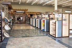 the tile shop artistic tile emil ceramics glazzio accents m2