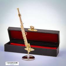 Hotel Ceiling Rixton Chords by Descubre El Sonatina Sonate Facile Pour Le Piano Forte Op 46 No 3