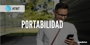 MásMóvil Arrasa Movistar Triunfa Orange Se Estanca Y Vodafone En