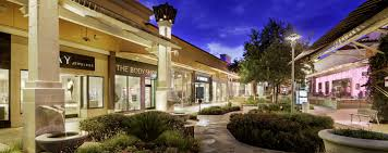 Retail Space For Lease In San Antonio, TX | The Shops At La ... San Antonio Summer On A Budget Free And Cheap Events For The Bfest Hashtag Twitter The Shops At La Cantera Tx Top Tips Before You Go Megan Beth Hedgecock Mbhedgecock Barnes Noble Bnbuzz October 2016 Texas Mountain Trail Writers Retail Space Lease In Tammy Lozano Take Tour Inside Brain Learn March 2015 Living Writing Mexico Lou Anders Hello Kitty Cafe Is Parking This November Flavor