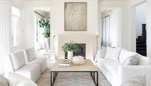100 Hom Interiors Bliss E Design