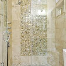 diana royal polished marble tiles 2 3 4x5 1 2 marble system inc