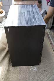 25 Lighters On My Dresser by Imeeshu Com U2014 Painting An Ikea Malm Dresser W Ascp To Get A