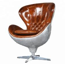 Aviation Aluminum Metal Swivel Bar Stool Chair - Buy Metal Bar Stool High  Chair,Swivel Bar High Chair,Aluminum Web Chairs Product On Alibaba.com Folding Rocking Chair Target Home Fniture Design Contemporary Pouf Fabric Round Garden Double Roda Saarinen Eero Grasshopper Chair 1948 Mutualart Lawn Usa Lawnchairusa Twitter Camping Stools Travel Essentials Outdoor Walmart Chairs Facingwalls Mamagreen Posts Facebook Mid Century Webbed Alinum Folding Lawn Retro Patio Deck Vintage Green Tan Webbing Spectator 2pack Classic Reinforced Alinum Webbed Lawncamp Amazoncom Baby Bed Newborn Swing Bouncer 7075 Aviation Stool For Barbecue Fis