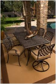 Furniture: Perfect Outdoor Furniture By Fortunoff Backyard Designs ... Modern Outdoor Fniture With Braided Textiles Design Milk Patio Teresting Patio Fniture Stores Walmart Fantastic Wicker Ideas Stores Contemporary Resin Fortunoff Backyard Stuart Fl That Sell Unusual Pictures Hampton Bay Lemon Grove Rocking Chair With Surplus Ft Lauderdale Store Near Me Orange Ding Chairs Perfect By Designs
