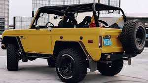 1973 Ford Bronco For Sale Near TAMPA, Florida 33606 - Classics On ... 6 Best Times To Buy A Car Wrecker Tow Trucks For Sale Truck N Trailer Magazine 1973 Ford Bronco For Sale Near Tampa Florida 33606 Classics On Tampa Area Food Bay Pickup Classic Autotrader Vintage Hyperconectado Old 4 In Key West May The 7 Best Cars And Restore Home Pensacola Auto Brokers Inc Used Fl