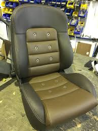 Blackneedle Auto Upholstery.... Custom Seat Design For Ford XP ... Bench Chevy Truck Seat Soappculture Com Fantastic Photos Upholstery Outdoor Fniture Buffalo Hide Car Summer Leather Cushion Reupholstering The Youtube How To Recover Refinish Repair A Ford Mustang Amazoncom A25 Toyota Pickup Front Solid Charcoal 1956 Reupholstered Part 1 Kit Replacement For And Seats Carpet Headliners Door Panels To Clean Suede It Still Runs Your Ultimate Older Auto Interior Customizing Shops Best Accsories Home 2017 01966 Chevroletgmc Standard Cab U104