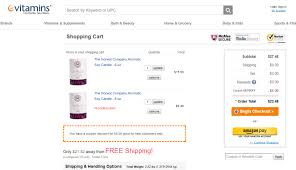 The Honest Company Coupon / Www.carrentals.com Natural Baby Beauty Company The Honest This Clever Trick Can Save You Money On Cleaning Supplies Botm Ya September 2019 Coupon Code 1st Month 5 Free Trials New Summer Diaper Designs 2 Bundle Bogo Deal Hello Subscription History Of Coupons Sakshi Mathur Medium Savory Butcher Review My Uponsored 20 Off Entire Order Archives Savvy Subscription Jessica Albas Makes Canceling A Company Free Shipping Coupon Code Gardeners Supply Promocodewatch Inside Blackhat Affiliate Website