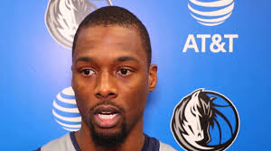 Harrison Barnes On Torch Being Passed From Dirk, Facing The ... Harrison Barnes Believes Unc Would Have Won Title If Not For Curry Behind The Head Nbacom Embraces Mavericks Culture From Midrange Jumpers In The Nba Big Night Leads To Victory Chris Paul Injury Creates Long List Of Implications For Clippers Golden State Warriors Andrew Bogut Land With What Starting Mean To Fantasy Basketball Stephen Scurry Past Dallas Play First Game Against Finals Matchup Lebron James Vs Off 153 Best Images On Pinterest Scouting Myself Youtube