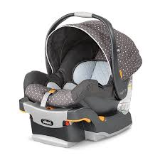 Chicco Key Fit 30 Infant Car Seat Review 2018-2019 Chicco High Chair Itructions Amazoncom Quickseat Hookon Graphite Baby S Sizg Polly Magic Highchair Seat Cover Green Caddy Hook On Papyrus Chicco High Chair Cover Ucuzbiletclub Peg Perego Prima Pappa Zero 3 Youtube 2 In 1 Adjustable Highchair With Itructions Great Eletta Comfort Pocket Lunch Jade Portable Teds Lobster Clip