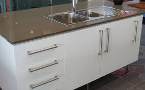 Cheap Kitchen Island Plans by Relieved New Kitchen Cabinet Doors Tags Cheap Kitchen Cabinet