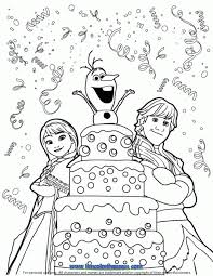 H M Coloring Pages