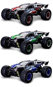1/12 Electric Rc Cars 4Wd Shaft Drive Trucks High Speed Radio ... Distianert 112 4wd Electric Rc Car Monster Truck Rtr With 24ghz 110 Lil Devil 116 Scale High Speed Rock Crawler Remote Ruckus 2wd Brushless Avc Black 333gs02 118 Xknight 50kmh Imex Samurai Xf Short Course Volcano18 Scale Electric Monster Truck 4x4 Ready To Run Wltoys A969 Adventures G Made Gs01 Komodo Trail Hsp 9411188033 24ghz Off Road