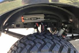 2017-2018 Raptor Fox Factory Series 3.0 External Bypass QAB Adjuster ... Fox Racing Front 30 Coilover Internal Bypass Kit For 72018 Boise Car Audio Stereo Installation Diesel And Gas Performance 2019toyotundratomafoxshospiggyback The Fast Lane Truck 2006 Chevrolet Silverado 2500hd Showstopper Level Up Kelderman Fox Racing Shox Set To Unleash Revolutionary New Products At The 2017 Ford F150 Fx4 Supercrew Lifted 6 With 20 Wheels 35 Tires Lewisville Autoplex Custom Trucks View Completed Builds Sema 2013 Offers New Way To Tune Your And Suv Ride Off Ebay First Show Up For Grabs 2012 Ram 2500 Used Camburg Suspension Shocks 1