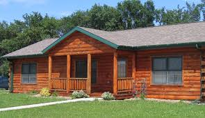 100 Cedar Sided Houses Log And Siding Cleaning And Staining Roof To Deck Restoration
