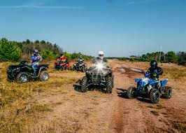 This Is Why We Love ATVs Off Road Classifieds Trailers Trophy Truck Atv Multi Car And Ford Tests Strength Of 2017 Super Duty Alinum Bed With Accsories Adv Rack System Wiloffroadcom Truckboss Decks Whatever You Ride We Carry Superb Atv Storage 4 2 Quads On Cheap Find Deals On Line At Alibacom Roof Racks Near Me Are Cap Double Carrier Loading Ramps For Pickup Trucks With 6 Or Black Widow 2000 Lbs Capacity