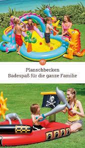 planschbecken swimmingpool spielplatz nachwuchs