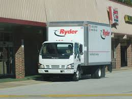 File:Ryder Truck.jpg - Wikimedia Commons Ryder Wikiwand System Opens Trucking Maintenance Facility In Illinois For Daryl Hilliard National Rental Customer Development Managereast Penske Truck Opening Hours 23 Stevenage Dr Ottawa On Leasing Expands Into Houston Bloggopenskecom Shop Pickup Whip Yelp Truck Crash Pomona California Youtube Inc V Central Packing Company 341 F2d Competitors Revenue And Employees Owler Profile Robert Cortez Service Manager Linkedin Core Environmental Consultants Signs Exclusive Deal With La Eleictruck Maker Chanje
