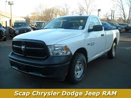 Used Chevy Diesel Trucks For Sale In Ct Perfect Scap Chrysler Dodge ... 2017 Ram 1500 For Sale Near Northbrook Il Sherman Dodge Chrysler Great Deals On Certified Used Ram Trucks For In Tampa Jeep Of Hoopeston New Allnew 2019 Truck Canada Junction Auto Sales Dealership Mount Airy Cdjr Fiat Dealer Davis Yulee Fl Cars Trucks Sale Smithers Bc Frontier Chevy Diesel In Ct Perfect Scap Pickup Pa Best Of Courtesy Buy A 2500 Compass Durango Or 5500 Long Hauler Concept Power Magazine