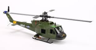 Rc Models Hangar 9 E flite Spektrum Hobbyzone Parkzone